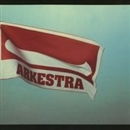 ARKESTRA/東京スカパラダイスオーケストラ