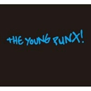 Rock Star -Understand-(Shinichi Osawa Remix)/THE YOUNG PUNX!