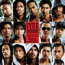 THE HURRICANE ~FIREWORKS~/EXILE