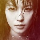 Control/BoA