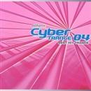 velfarre Cyber TRANCE 04 ~BEST HIT TRANCE~/VARIOUS ARTISTS