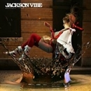 夜をかけぬけろ/アリシア/Jackson vibe