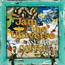 Jam the Universe/SOFFet