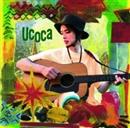 Ucoca/Ucoca & Animals