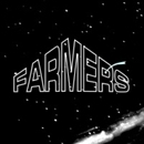 deli (nasty mix)/Farmers