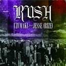 RUSH/UZUMAKI feat.JESSE(RIZE)