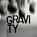 Gravity/UNCHAIN
