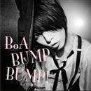 BUMP BUMP! feat.VERBAL(m-flo)/BoA
