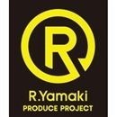 初恋 feat. Sweet Licious/R.Yamaki Produce Project