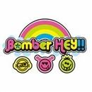約束/Bomber HEY!!