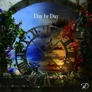 Day by Day/D