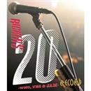 Ricken's 20 -WHO , YES & JAM- RECORD/Ricken's