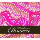 12 Step Program/Panacea