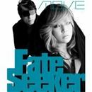 Fate Seeker/m.o.v.e