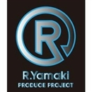 trigger feat. D.I./R.Yamaki Produce Project