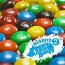 misonoカバALBUM2/misono