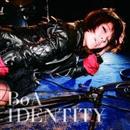 IDENTITY/BoA