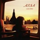 ASIA/小野リサ