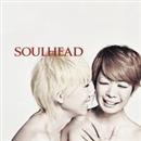 SOULHEAD/SOULHEAD