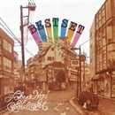 BEST SET/TOKYO No.1 SOUL SET