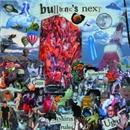 BULLBONE'S NEXT/ブルボンズ