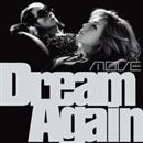 Dream Again/m.o.v.e
