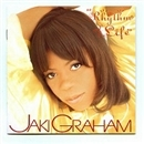 RHYTHM OF LIFE/JAKI GRAHAM