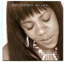 My Life/JAKI GRAHAM