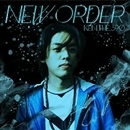 NEW ORDER/KEN THE 390