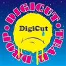 Tear Drop/DigiCut
