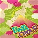 Green Piece/FANTA GROUP