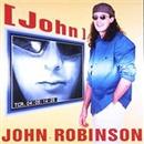 John/JOHN ROBINSON