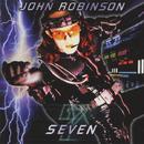 SEVEN/JOHN ROBINSON