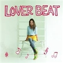 LOVER BEAT/PANG