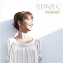 SPARK/moumoon