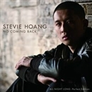 NO COMING BACK/STEVIE HOANG