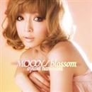 MOON / blossom/浜崎あゆみ
