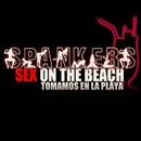 SEX ON THE BEACH/スパンカーズ