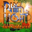RHYME-LIGHT/RYO the SKYWALKER