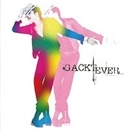 EVER/GACKT