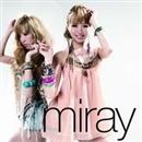miray/miray