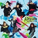 My Way ~ULala~/Dream
