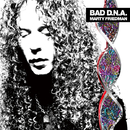 BAD D.N.A./MARTY FRIEDMAN