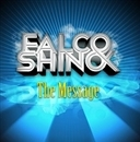 The Message/FALCO&SHINO