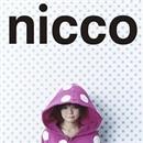 最前線/nicco