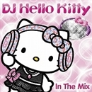 DJ Hello Kitty/DJ Hello Kitty
