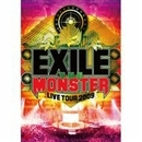 "EXILE LIVE TOUR 2009 ""THE MONSTER""(Audio Version)/EXILE"