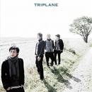 雪のアスタリスク/TRIPLANE