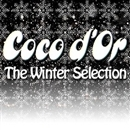 The Winter Selection/Coco d'Or