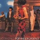 POP & DECADENCE/MOON CHILD